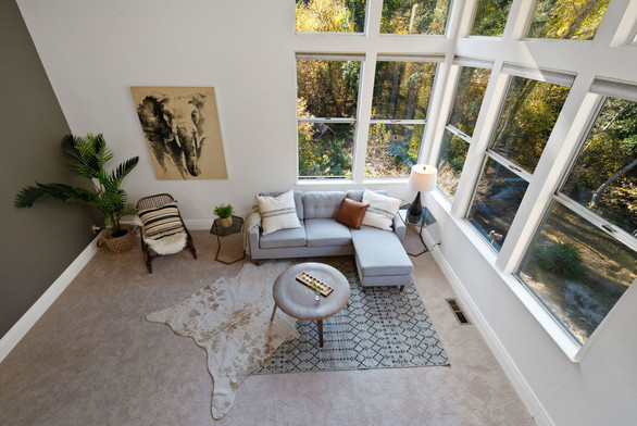 Home Staging Santa Cruz
