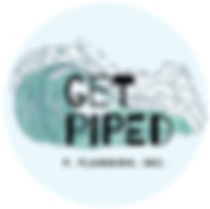 GET PIPED logo.png