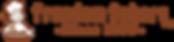 freedom bakery logo.png