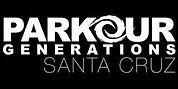 Parkour Generations SC.jpg