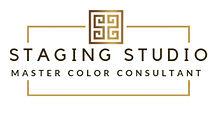 Staging Studio Master Color Consultant L