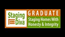 staging-diva-logo1.png