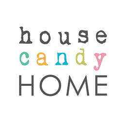 House Candy Home Logo.png