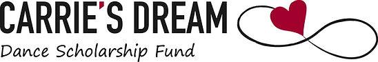 Carries Dream horizontal logo.jpg