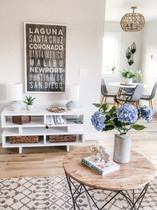 Interior Design & Home Staging