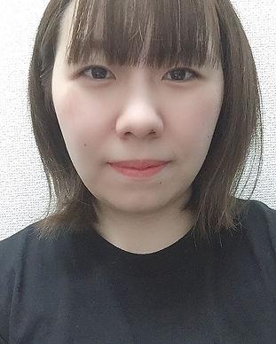 熊谷①.jpg