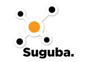 Suguba Logo High Res (1).jpg