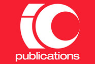 IC Publications