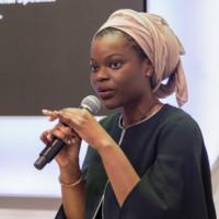 Aida Ndiaye
