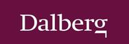 Dalberg