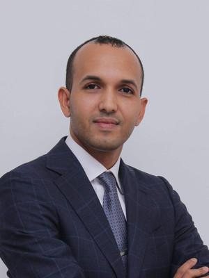 Sidi Mohamed Dhaker