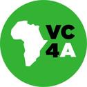 VC4A round logo.jpeg