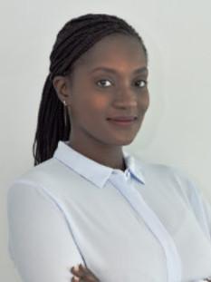 Marieme-Diop-Ndeye-320x320.jpg