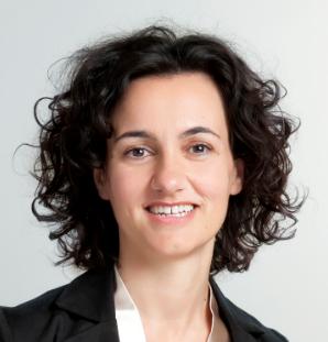 Laura Foschi