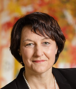 Marion Jansen