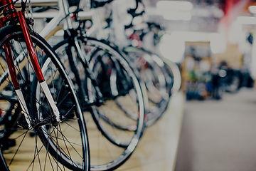 Bicycle%20Shop_edited.jpg