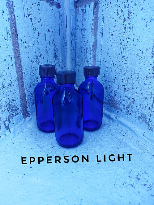 EPPERSON LIGHT