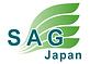 sag-jロゴ.png