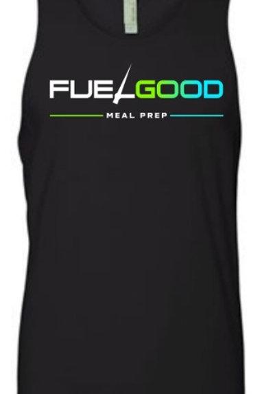 FuelGood Men's Tank