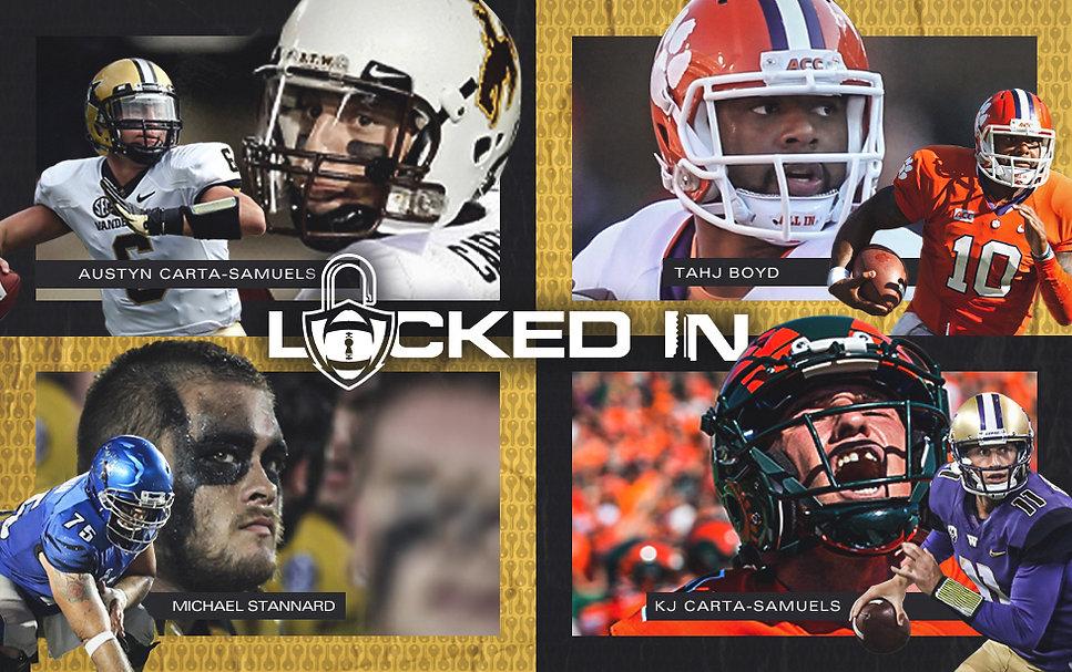 Locked in cover Update3.jpg