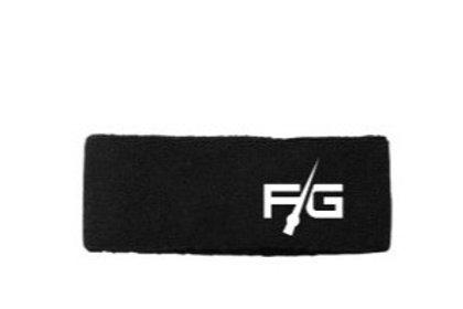 FuelGood Headband