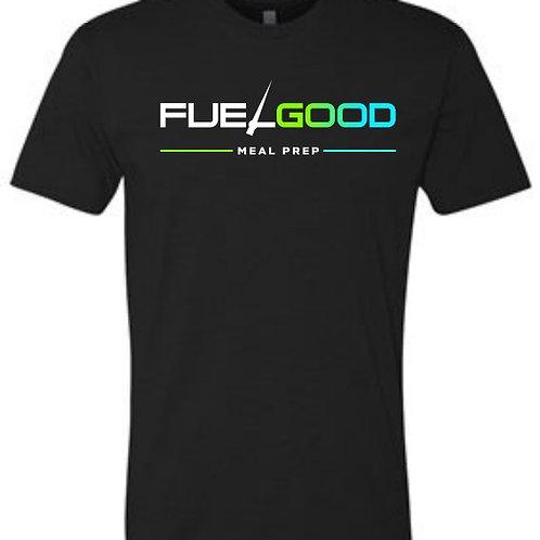 FuelGood Tee Shirt