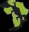 logo_lezard.png