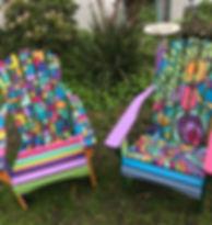 Dublin, California Adriondack Chairs.jpg