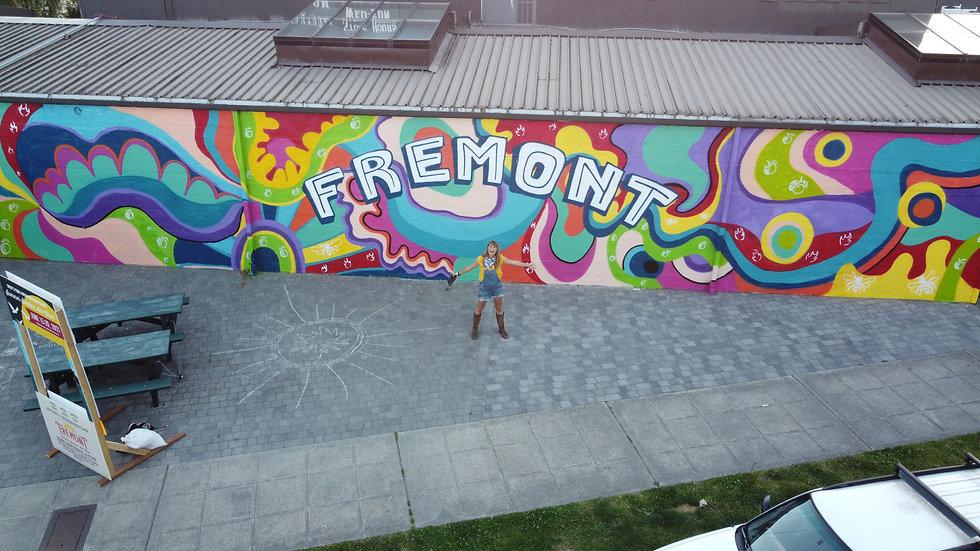 Fremont 1.JPG