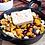 Thumbnail: Туррон с цельным миндалем и солью
