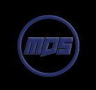 MDS Ico Circle.png