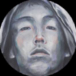 Chris Le 3D Artist IllusSelf Portrait
