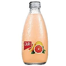CAPI - GRAPEFRUIT