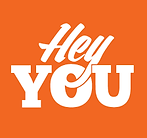HeyYouLogo.png