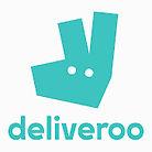 DeliverooLogo.jpg