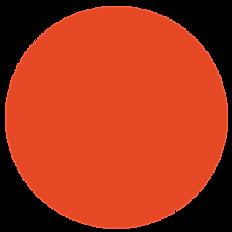 TOGARASHI (v)