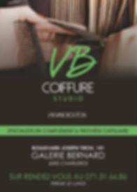 VB-Coiffure-Studio