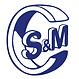 CSM.PNG