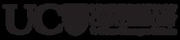 UC-logo-trans-lan-4.png