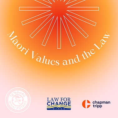 Copy of Copy of Copy of Māori Values and the Law (1)- Metiria Turei.png