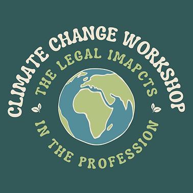Copy of Climate change workshop (1).png