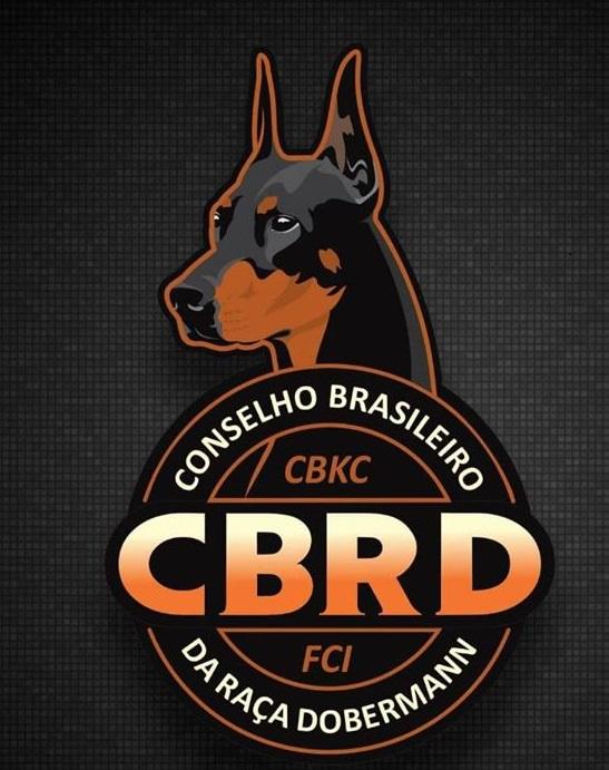 cbrd logo