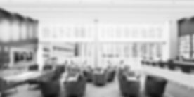 AC Lounge_North_White Tables_Grey Stone_20170503 copy.jpg