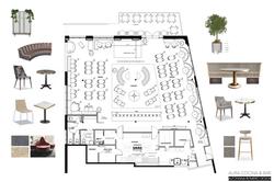 Aura Cocina Floorplan.png