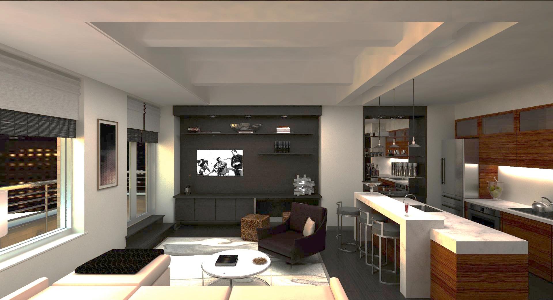 MPA guestroom space planning.jpg