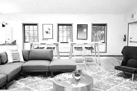 CA Apartments Lounge_edited_edited.jpg