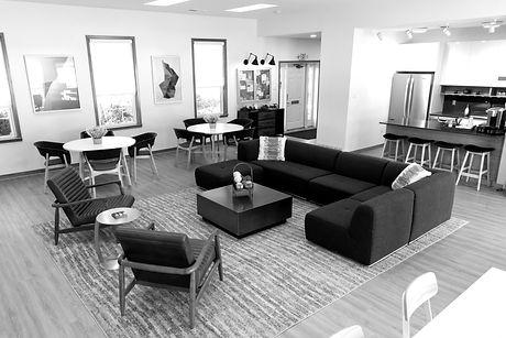 MH lounge BW.jpg