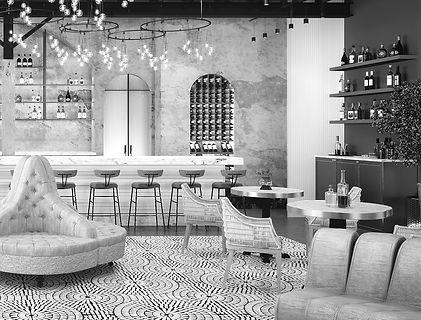 Aura Cocina & Bar.jpg