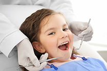 dentiste-pour-enfant-dr-goulet-chambly.j