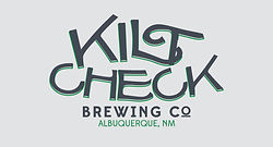 kilt_check_brewing-co.jpeg